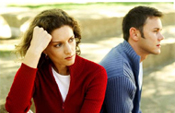 Divorce Attorney Lawyer Long Island