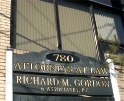 Divorce Attorney Lawyer Long Island Office