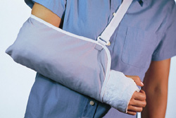 Personal Injury Attorney Lawyer Long Island